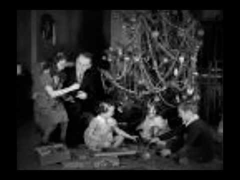 a-christmas-toast-:a-2012-christmas-song-for-baby-boomers