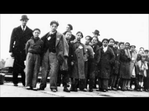 Inside Nazi War Machine Holocaust Documentary Trailer