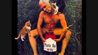 Panta Rei - The Knight (1973)