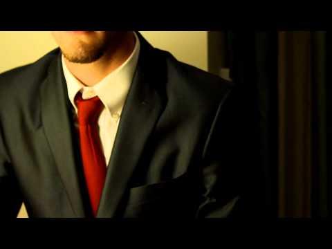 STN 2012: The Occupation Trailer (Allen High School)