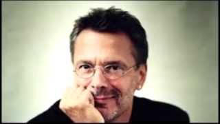 Reinhard Mey - Gib Mir Musik (Lyrics)