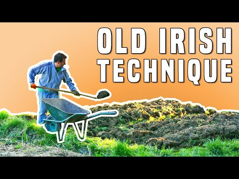 free-raised-garden-beds-soil---cheapest-way-to-fill-raised-beds?
