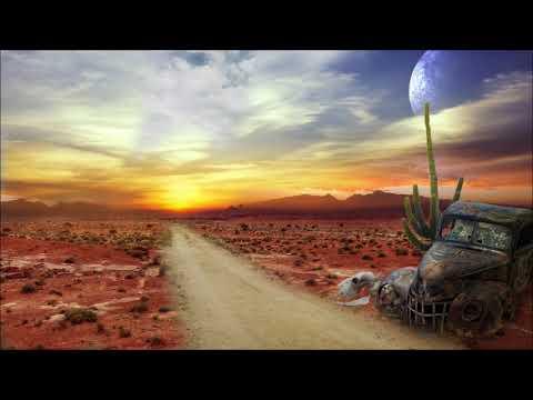Psychedelic / Stoner / Desert Rock - Playlist 01