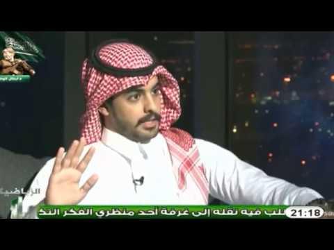 لقاء التوأم عبدالله و عبدالرحمن العنزي في برنامج سناب شباب كامل توام سعادتنا Youtube