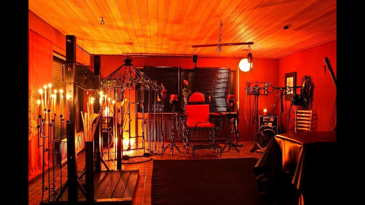 SM-Mietstudio in Heidelberg - YouTube