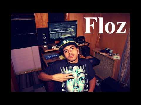 Floz-Dead Or Jail