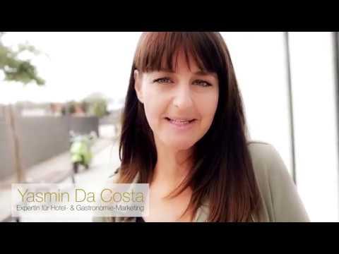 Platzhirsch Event - Yasmin Da Costa
