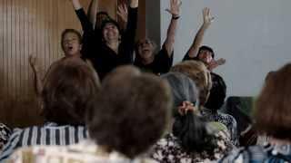 Reportaje: Teatro Espontáneo / www.orugo.cl Thumbnail
