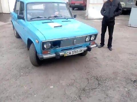 #307 / ЗЛОЙ ТЮНИНГ БМВ Е36 / BMW E36 TUNING