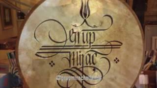 Gambar cover Grup Mirac - Qamerun ( Ay gibi )