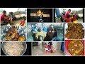 మా తోటికోడలు వాళ్ళ ఇంట్లో Vlog || A day in Benguluru || Daddy's Time || Cooking Food and Outing