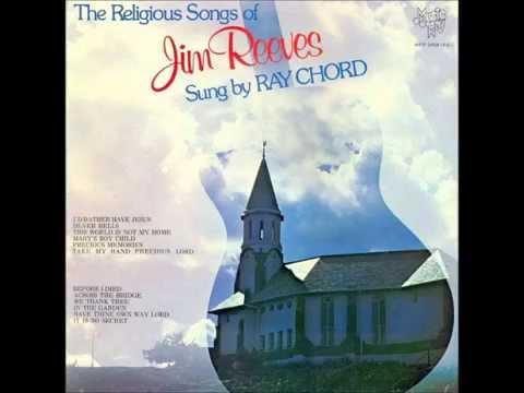 Ray Chord - Precious memories