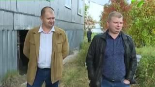 В Губкинском завершается капремонт четырех домов