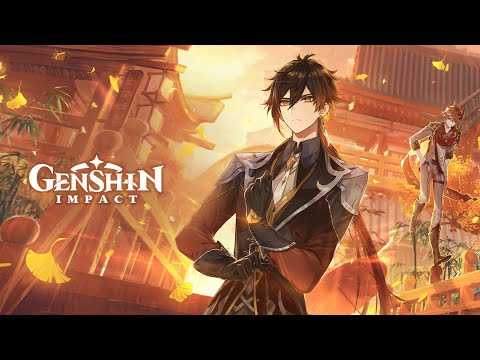 Genshin Impact How To Update On Pc And Fix Slow Download Speed For Version 1 1 Hitc