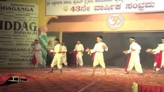 Huttidare Kannada Nadalli - ಹುಟ್ಟಿದರೆ ಕನ್ನಡ ನಾಡಲ್ಲಿ