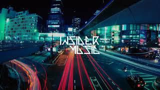 Skylike & Brinkless__-Avoid(Insider Music HD)