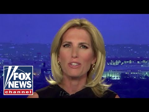 Ingraham: The madness of voting against yourself