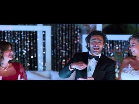 اغنية حماتي بتحبني / حمادة هلال ' فيلم حماتي بتحبني / عيد الاضحي  ٢٠١٤