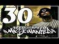 Need for Speed™ Most Wanted - Modo História Carreira - Parte 30 [ Detonado/Walkthrough ]