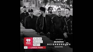 Download lagu  Leave Out All The Rest LINKIN PARK 2017 MP3