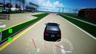 Bad drivers of Florida (ROBLOX)