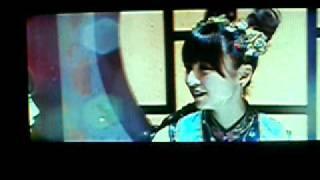 AKB48 フライングゲットPV 冒頭約3分 thumbnail