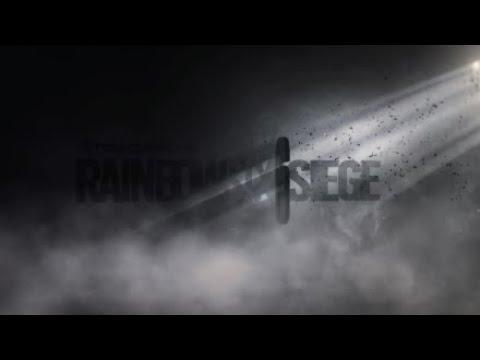 RAINBOW SIX A Shitty Montage #21