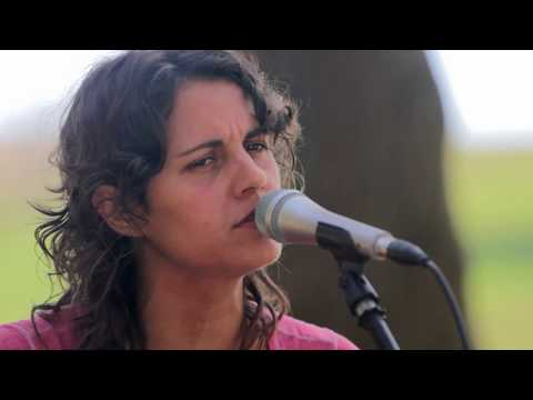 Sister Speak - Mountain Song (Live)