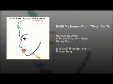 Build My House (From