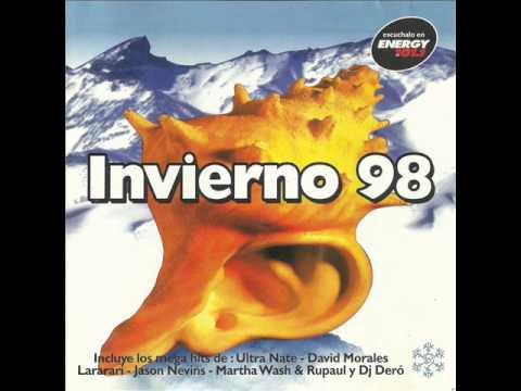 Invierno 98