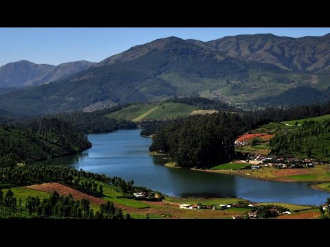 What is the best hotel in Ooty India ? Top 3 best Ooty hotels as voted by travelers
