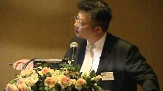 2011.02.26_癌症免疫細胞標靶治療_學術研討會 (1)