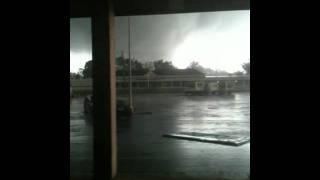 Deadly tornado  Tuscaloosa/Alabama 04/27/2011 thumbnail