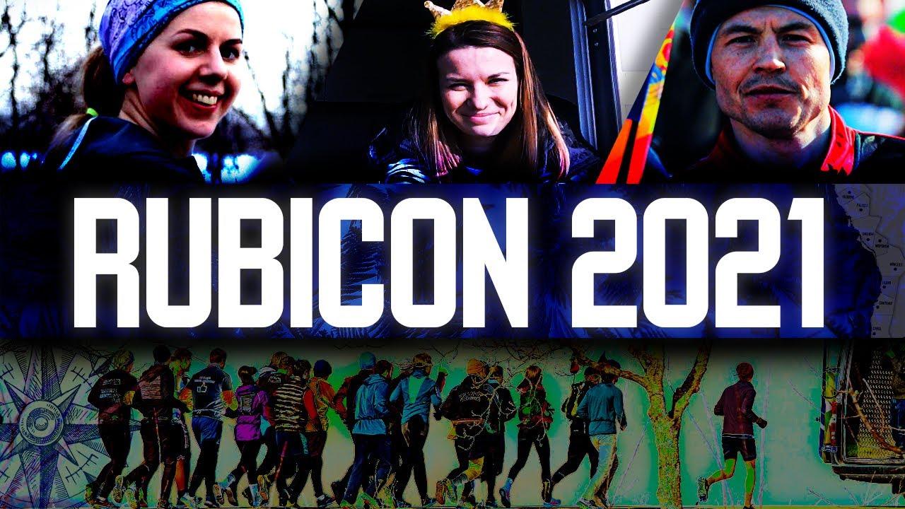 RUBICON 2021 - MOLDDOC - Polygon Documentary