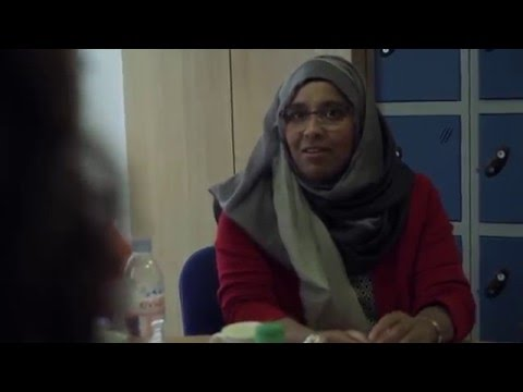 A day in the life of a Citizens Advice Westminster Volunteer