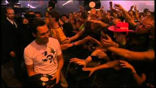 Delerium ft. Sarah McLachlan - Silence (DJ Tiesto In Search Of Sunrise Remix)