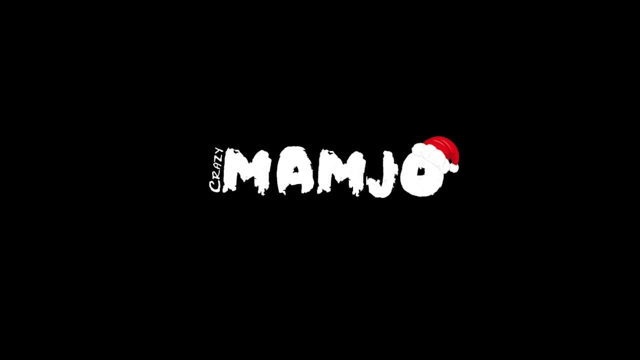 Weihnachtslied Morgen kommt der Weihnachtsmann Parodie Animation ...