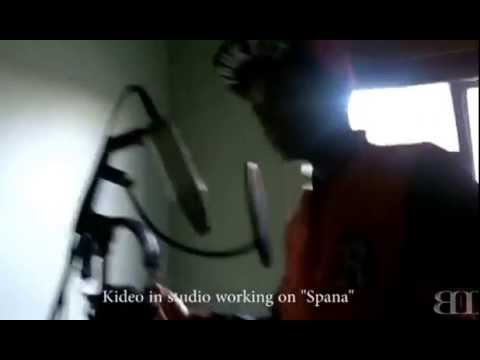 KIDEO_#SPANA_VIDEO_PREVIEW