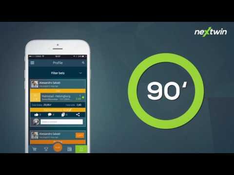 Betting apps google play inter milan vs bologna betting tips