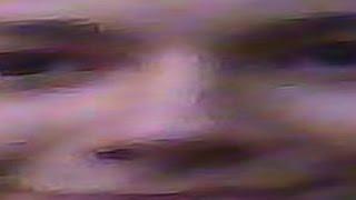 Официальный трейлер фильма-Гадость бани