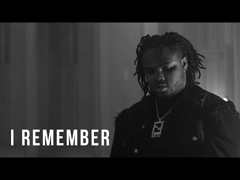 Tee Grizzley - I Remember (ft. YFN Lucci) | Track By Track