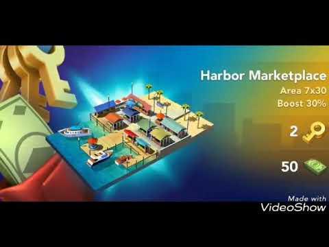 Image Slideshow #3: Brach And Harbor Packs