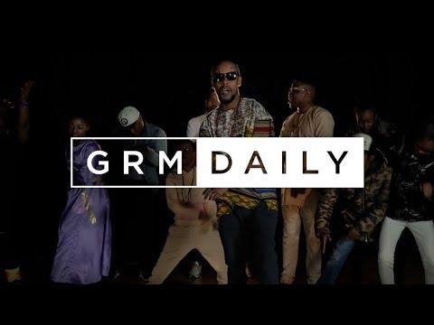 Cerose x Reblah -Jesus Is My Saviour [Music Video] | GRM Daily