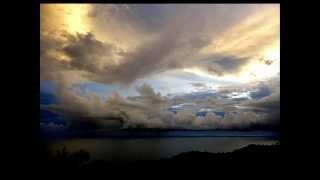 Salmo 23 ( en ingles ) - John Talbot, The Lord is my shepherd
