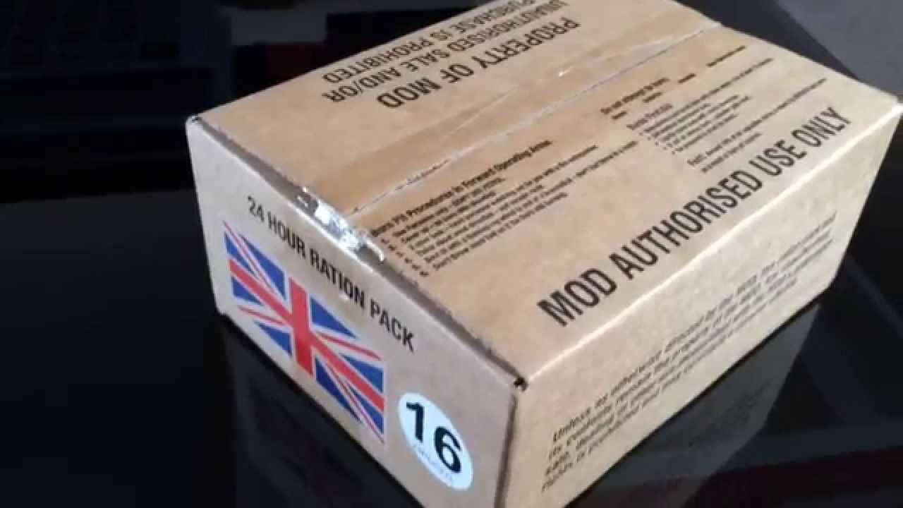 3 Pack Bundle. British Army Issue Heximine CookersHexi StovesSolid Fuel