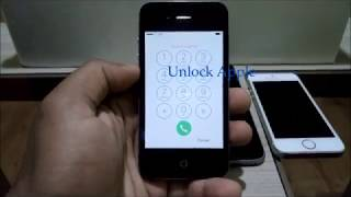 Download iCloud Unlock WithOut WiFi,DNS,APPLE ID 4,4s,5,5s,5c,6,6s,7,7s,8,8s, iOS 11.3.2 Mp3 and Videos