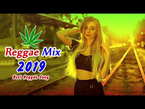 Reggae 2019 –  Best Reggae Music Hits 2019   Pop Reggae Songs