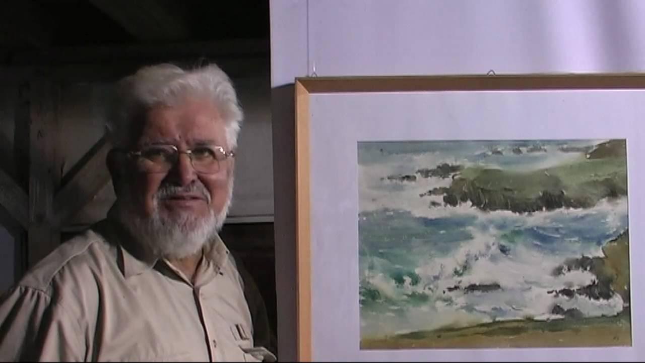 Roland Spiegel