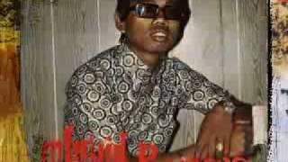 Download Mp3 M. Said & Les Remaja ~ Malam Pasar Ria ~