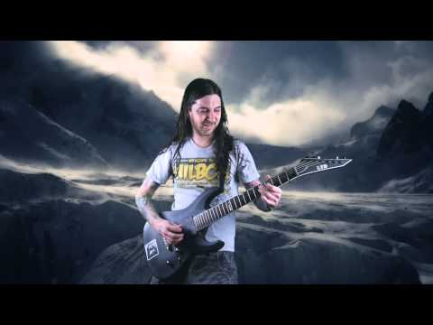Crystallize (Dubstep Violin) by Lindsey Stirling Meets Metal